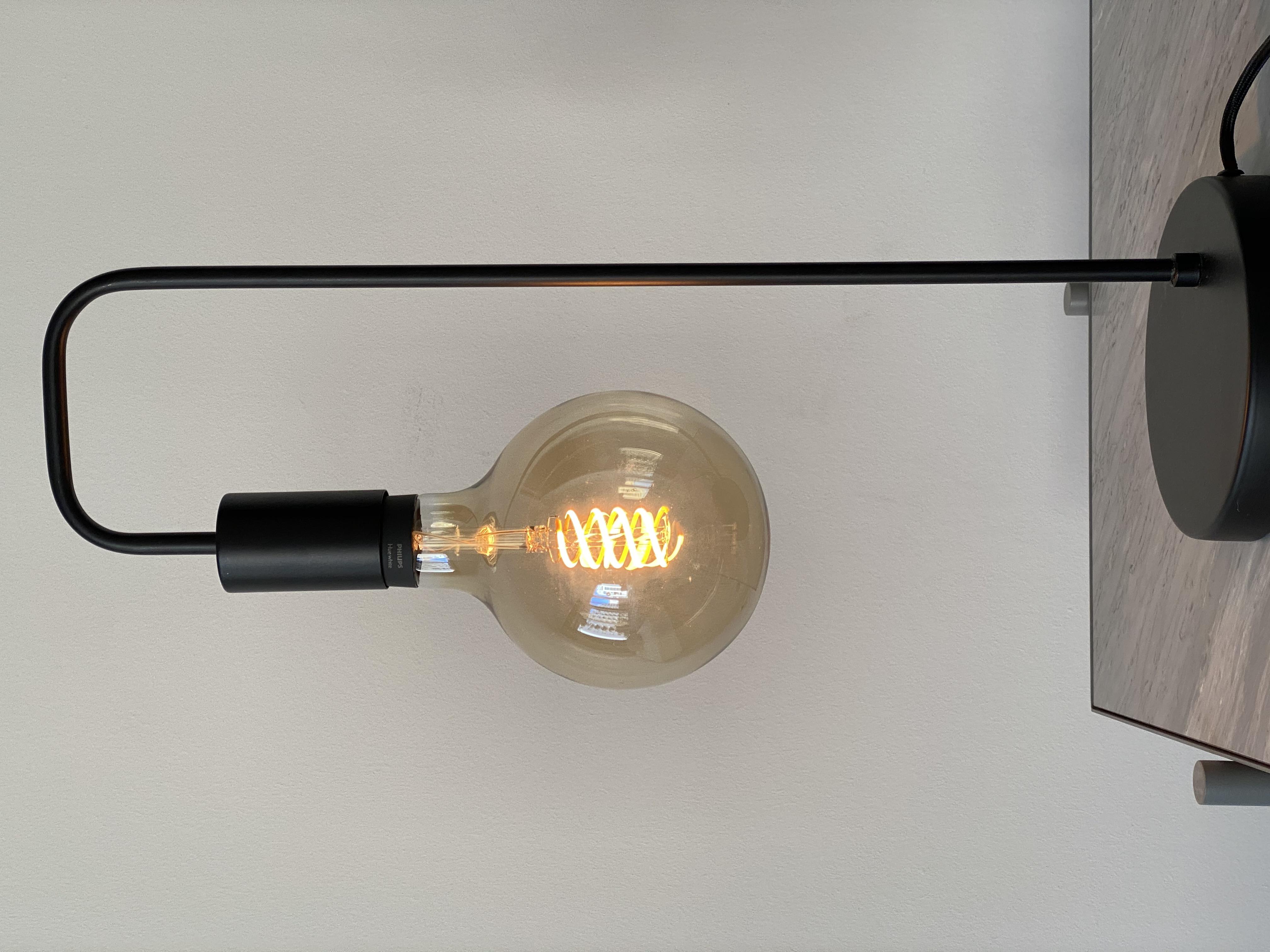 Hue Filament G125